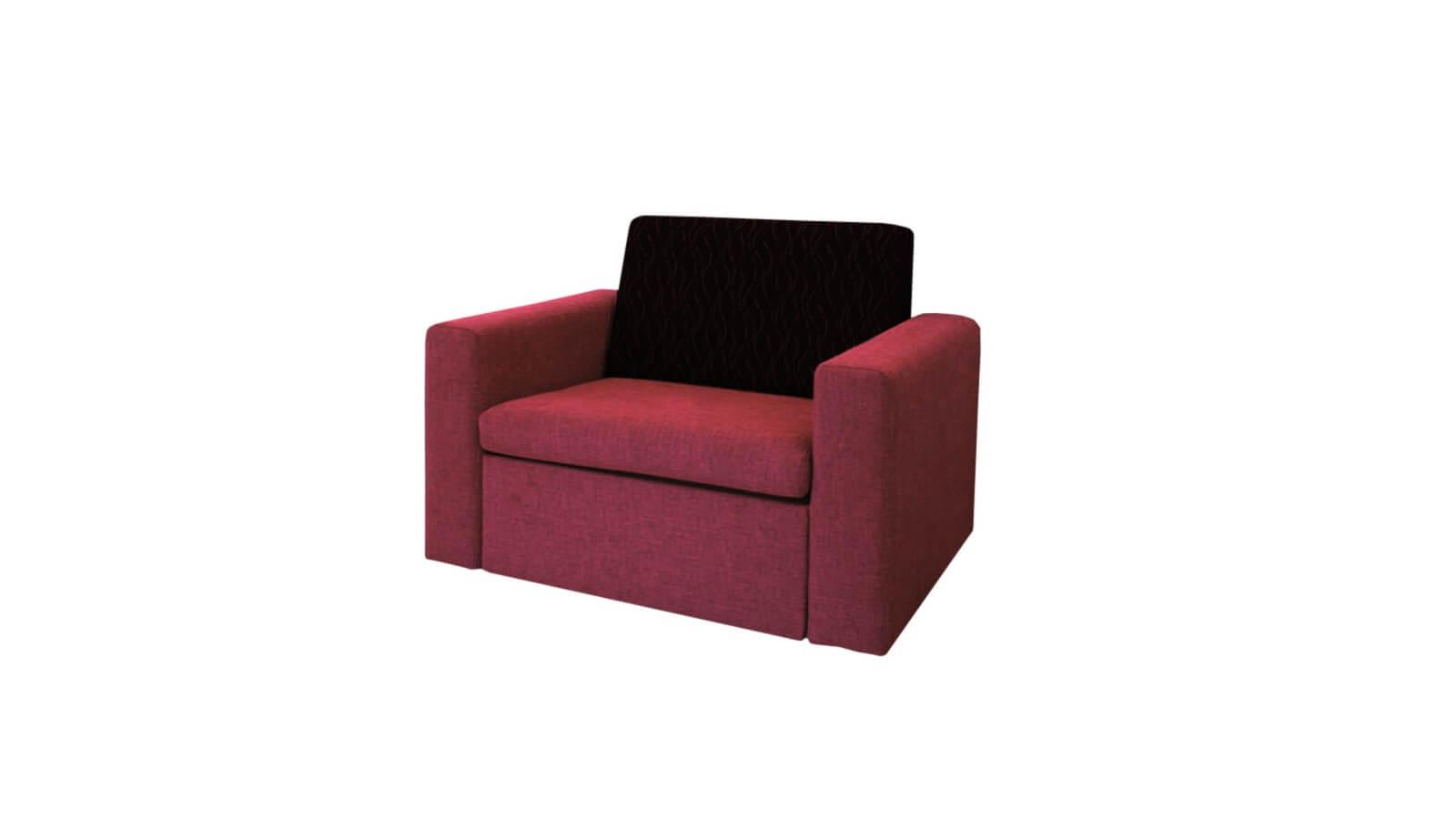 fotele rozk�adane meblewiwapl salon meblowy w wejherowie