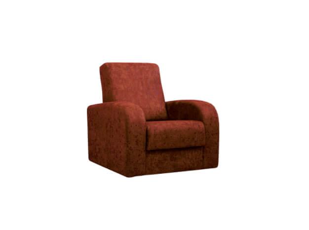 Fotel Alicja