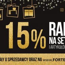 Promocja Forte
